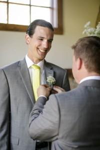 Taggart Wedding 2015-18