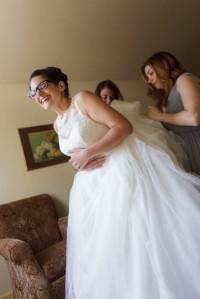 Taggart Wedding 2015-19