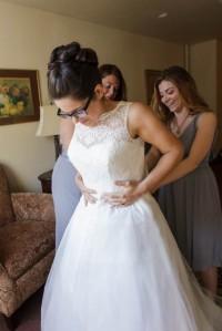 Taggart Wedding 2015-20