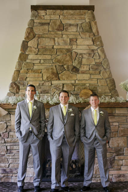 Taggart Wedding 2015-22