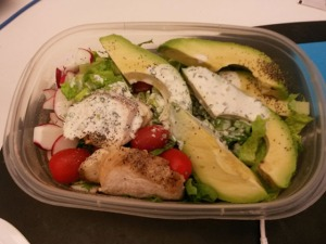 Whole30_3_Day 8_Lunch_1