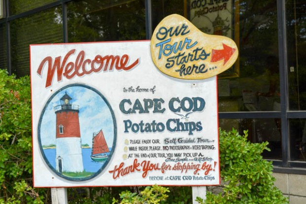 Cape Vacation 2015_150826-10