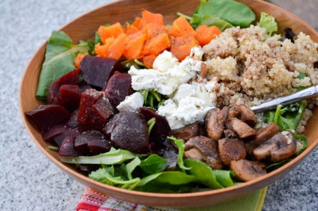 New England Harvest Salad-01