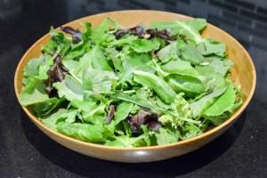 New England Harvest Salad-05