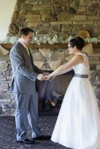 Taggart Wedding 2015-31