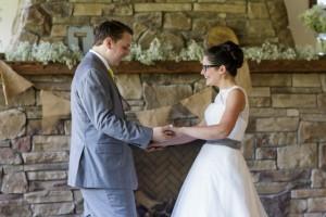 Taggart Wedding 2015-33