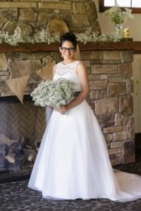 Taggart Wedding 2015-35
