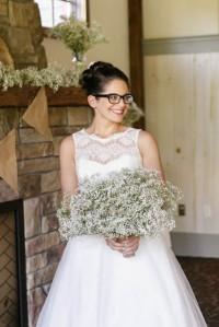 Taggart Wedding 2015-36