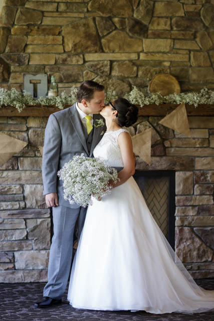 Taggart Wedding 2015-39
