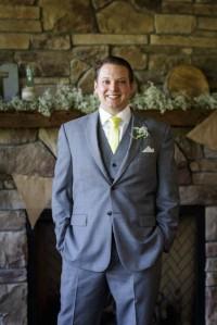 Taggart Wedding 2015-41