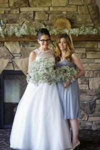 Taggart Wedding 2015-43