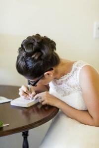 Taggart Wedding 2015-45