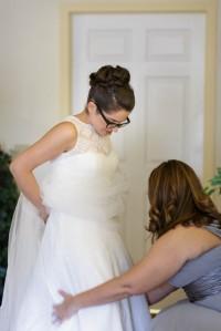 Taggart Wedding 2015-46