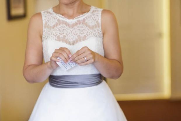 Taggart Wedding 2015-48