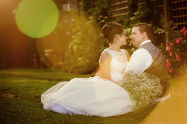 Taggart Wedding_2015-103