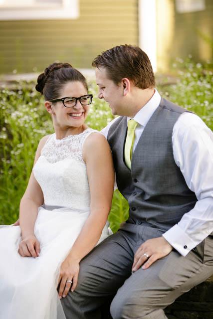 Taggart Wedding_2015-106