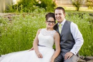 Taggart Wedding_2015-107