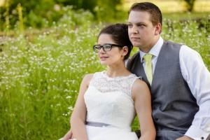 Taggart Wedding_2015-108