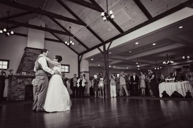 Taggart Wedding_2015-109