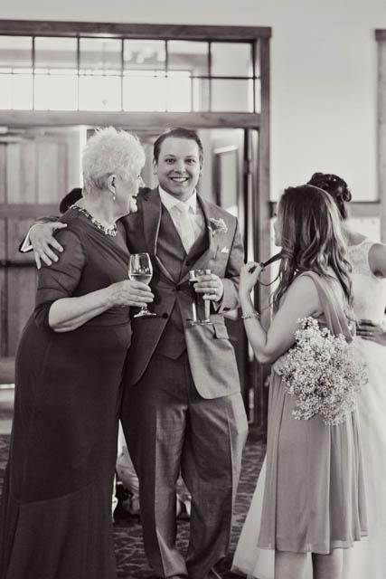 Taggart Wedding_2015-121