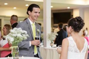 Taggart Wedding_2015-134