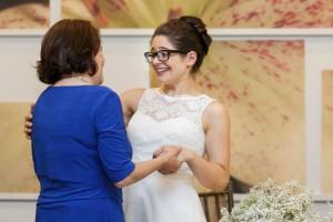 Taggart Wedding_2015-136