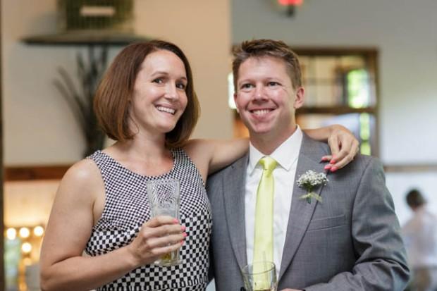 Taggart Wedding_2015-137