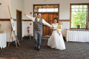 Taggart Wedding_2015-140