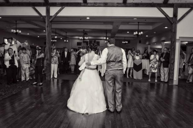 Taggart Wedding_2015-142