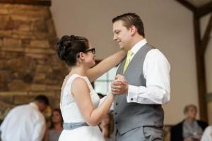 Taggart Wedding_2015-147