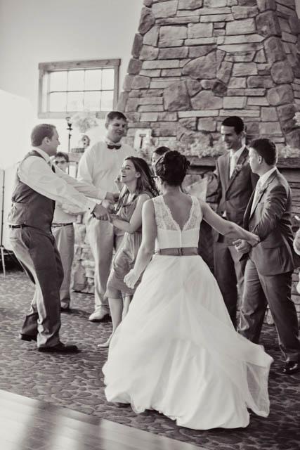 Taggart Wedding_2015-149