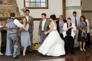 Taggart Wedding_2015-150