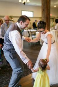 Taggart Wedding_2015-153