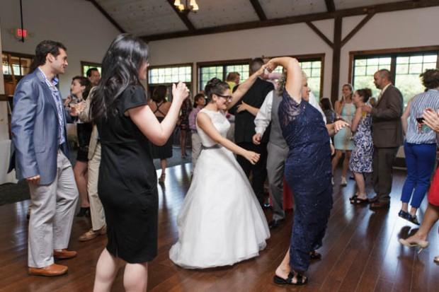 Taggart Wedding_2015-154