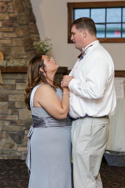 Taggart Wedding_2015-162