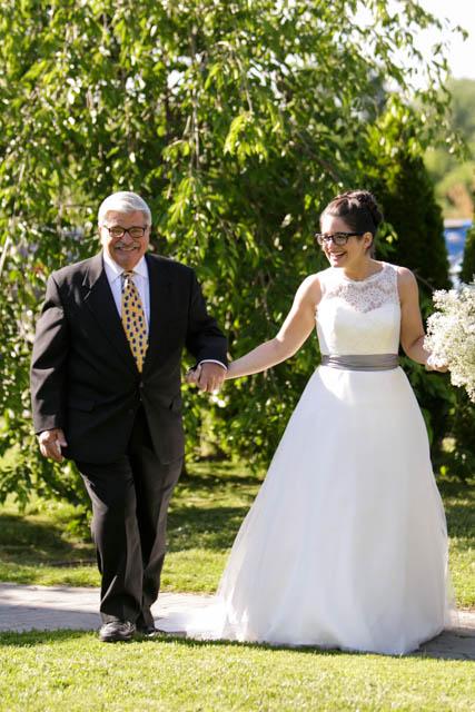 Taggart Wedding_2015-55