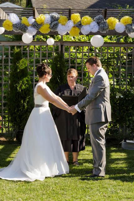 Taggart Wedding_2015-59