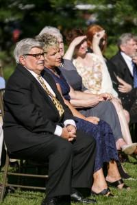 Taggart Wedding_2015-61
