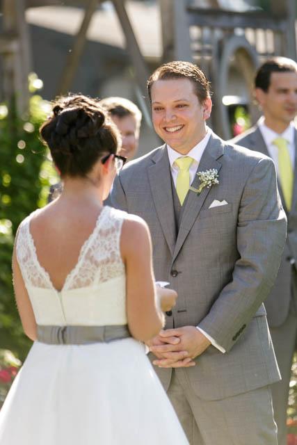 Taggart Wedding_2015-63