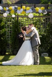 Taggart Wedding_2015-69