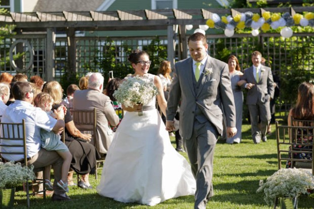 Taggart Wedding_2015-71