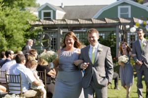 Taggart Wedding_2015-72