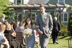 Taggart Wedding_2015-73