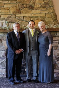 Taggart Wedding_2015-75