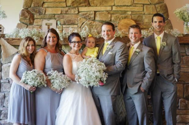 Taggart Wedding_2015-79