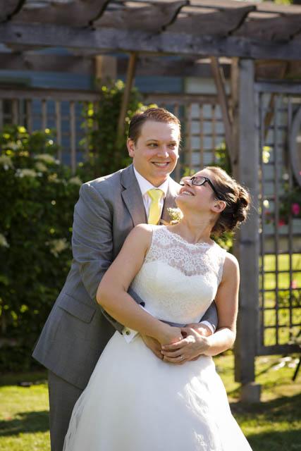 Taggart Wedding_2015-80