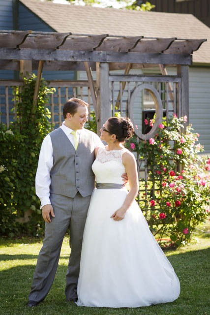 Taggart Wedding_2015-81