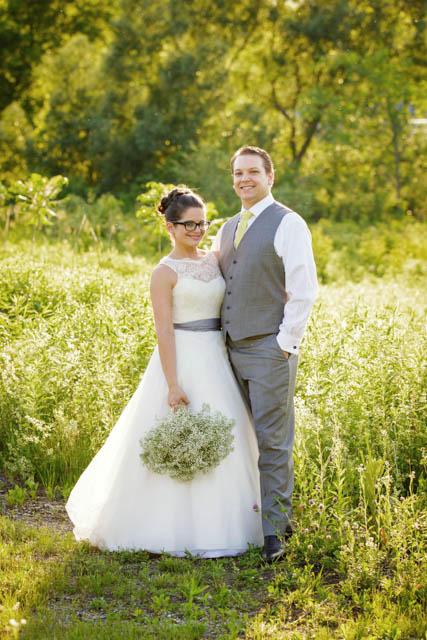 Taggart Wedding_2015-82