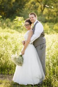 Taggart Wedding_2015-84