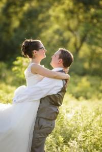 Taggart Wedding_2015-85